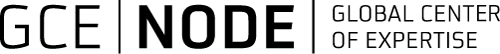logo-node