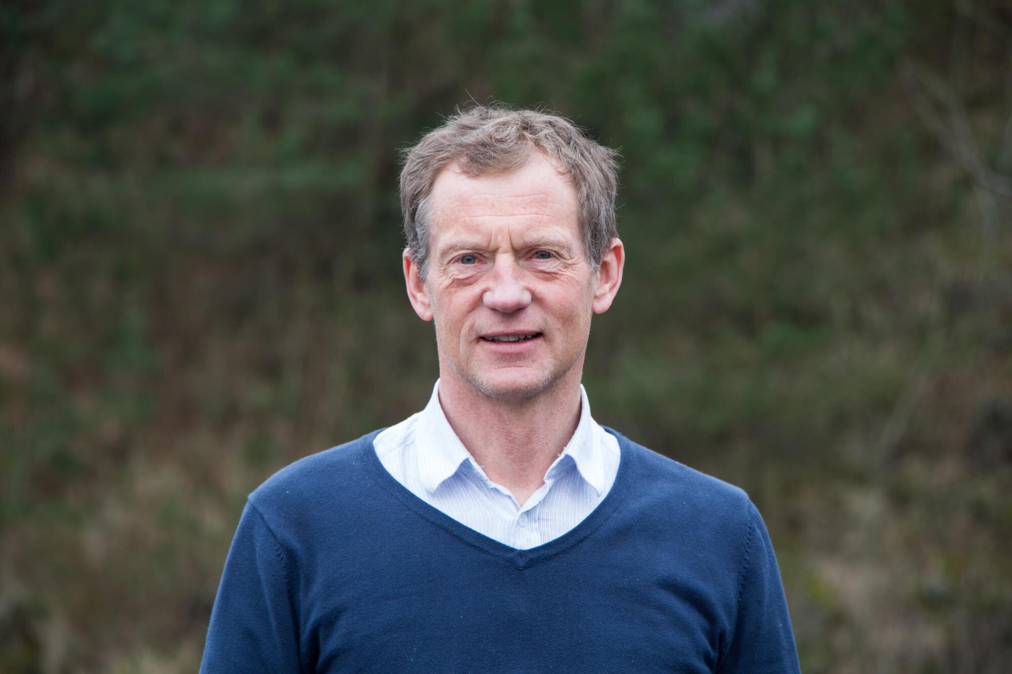 Rune Fredriksen
